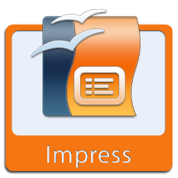how to download open office impress