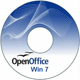 open-office-7
