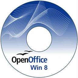 Скачать windows программы для работы в office