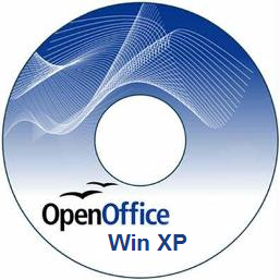 open-office-xp