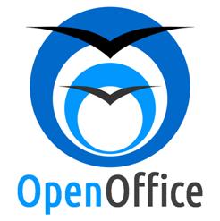 Посетите официальный сайт Openoffice