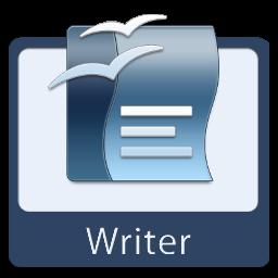 writerlogo